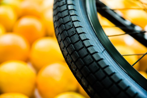 aaron_bike_check_oranges-3