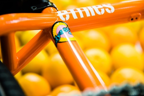 aaron_bike_check_oranges-6