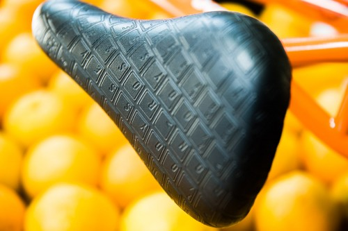 aaron_bike_check_oranges-7