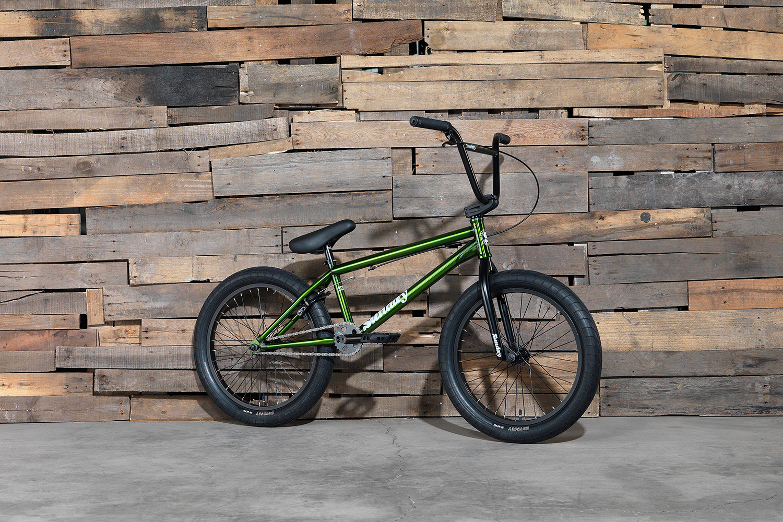» Velo Translucent Green Grips Bicycle Handlebar Grip